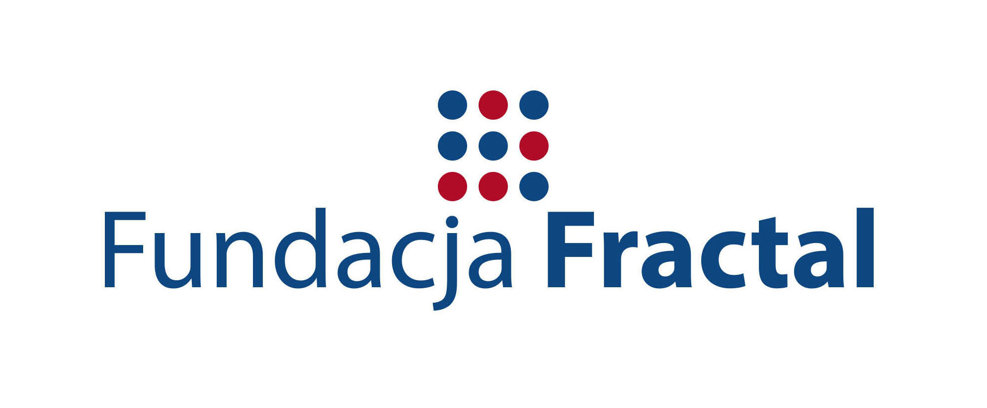 Fundacja Fractal